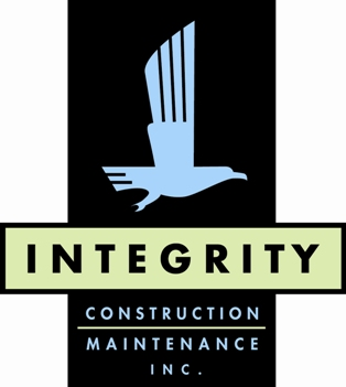 Uncategorized Integrity Construction Maintenance Inc